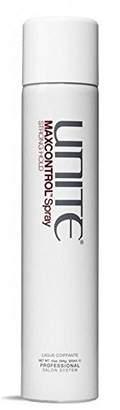 styling/ Unite Max Control Spray 10 oz