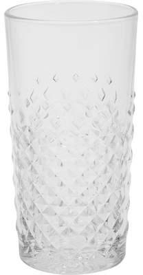 Libbey Montclair 13.9 Oz. Highball Glass