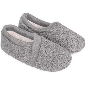 1d77fc07967 Fuzzy Slippers - ShopStyle