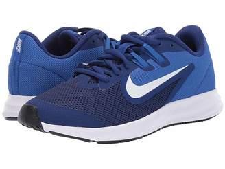 Nike Downshifter 9 (Big Kid)