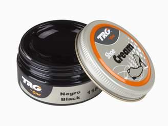 The One TRG Shoe Polish TRG Shoe Cream 50ml