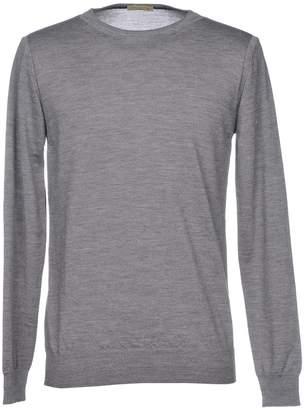 Gallery Sweaters - Item 39865847GC