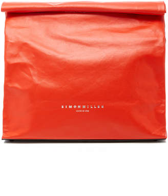 Simon Miller 30cm Lunchbag