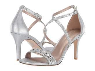 858eb1221d2f Pelle Moda Embellished Women s Sandals - ShopStyle