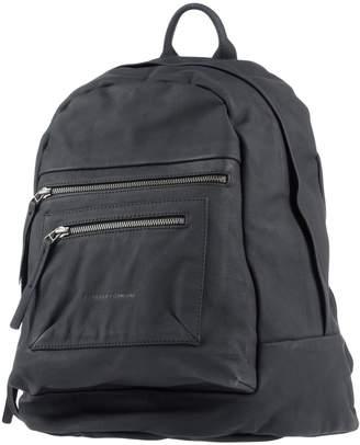 Barbara I Gongini Backpacks & Fanny packs