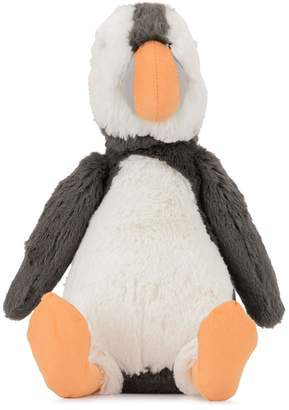Jellycat puffin soft toy