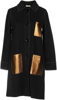 Siyu Coats - Item 41817396CL