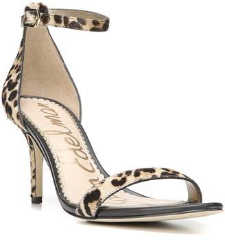 86c75500e ... Sale at Nordstrom · Sam Edelman  Patti  Ankle Strap Sandal
