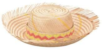 GUANABANA 帽子