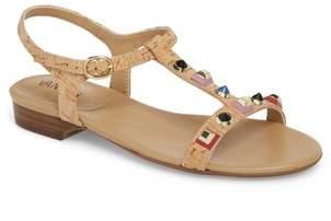 VANELi Blondy Sandal