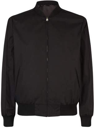 Stella McCartney Conrad Bomber Jacket