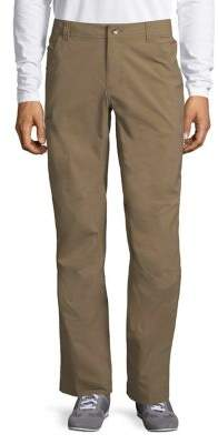 Marmot Arch Rock Straight-Leg Pants