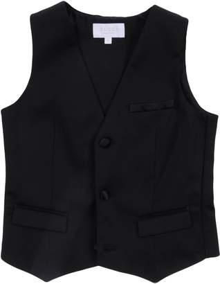 Gucci Vests - Item 49277375