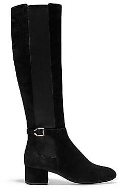 Cole Haan Women's Avani Stretch Boots
