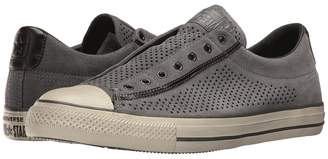 John Varvatos Converse by Chuck Taylor All Star Vintage Ox Shoes