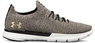 Under Armour Women's Slingwrap Phase Sneaker