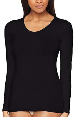 Playtex Women's App4716 Sports Shirt,(Size:)