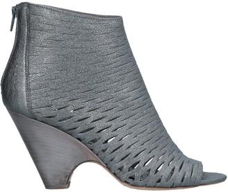 Bryan Blake Ankle boots - Item 11590761JP