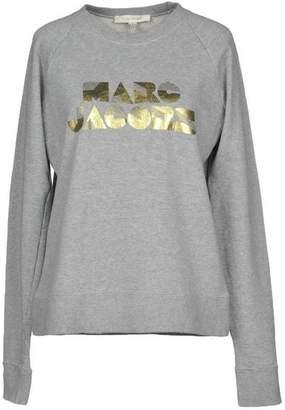 Marc Jacobs (マーク ジェイコブス) - マーク ジェイコブス スウェットシャツ