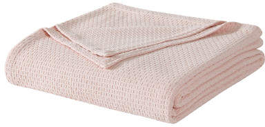 Wayfair Cotton Blanket
