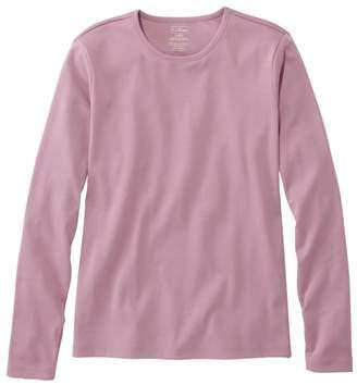 2639110bd8568 Women s Long Sleeve Pima Cotton Shirts - ShopStyle