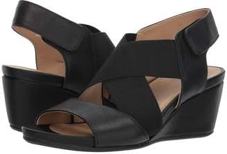 Naturalizer Cleo Women's Sandals