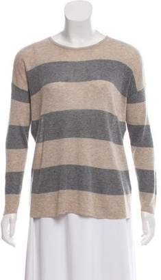 Eileen Fisher Oversize Knit Top