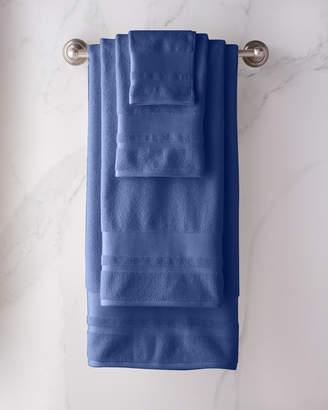 Ralph Lauren Home Wilton Hand Towel