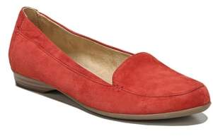 Naturalizer 'Saban' Leather Loafer