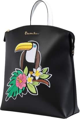 Braccialini Backpacks & Fanny packs - Item 45437010LT