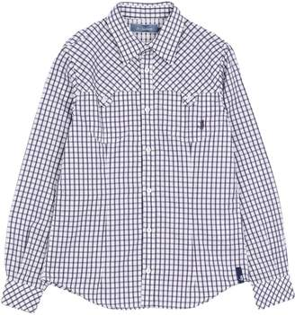 Jeckerson Shirts - Item 38687517