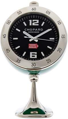 Chopard Vintage Racing Table Clock