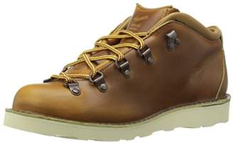 Danner Women's Tramline Hiking Boot