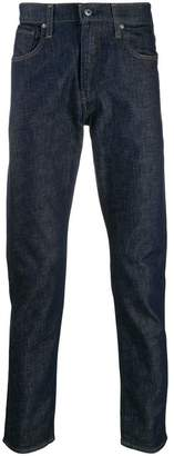 Levi's Made & Crafted classic regular jeans