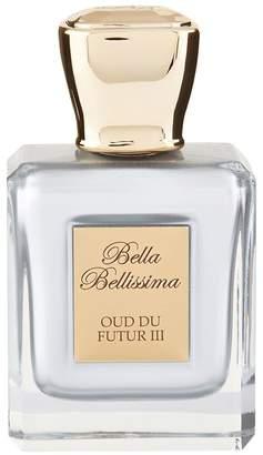 Bella Bellissima Oud Du Futur III (parfum)