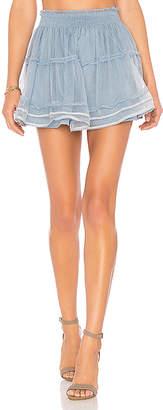 Tularosa Delany Skirt