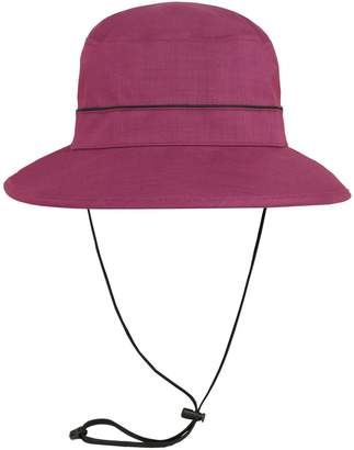 Sunday Afternoons Storm Bucket Hat - Women's