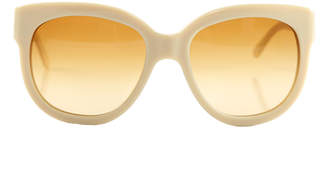Stella McCartney SM-4027 2037/2L Sunglasses