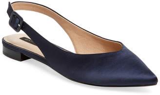 des ava chaussures de femmes shopstyle ava des & aiden 89c92b
