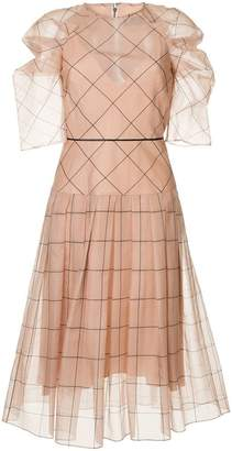 Ginger & Smart Triad Dress
