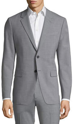 Theory Men's Chamber New Tailored Jacket