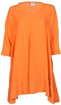Fedeli Oversized Dress