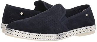 Rivieras Sultan 30 Slip-On