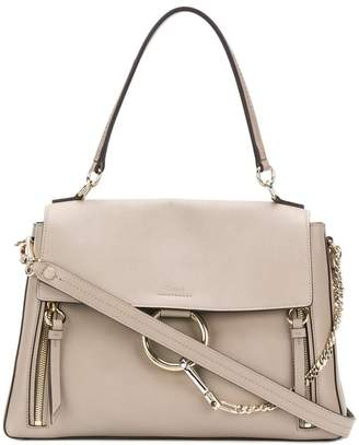 c32ce1a23fa9 Faye Day Bag - ShopStyle UK