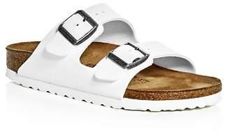 Birkenstock Women's Narrow Fit Arizona Sandals