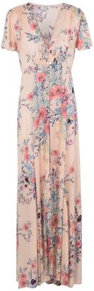Free People Robes - Item 48201343OI