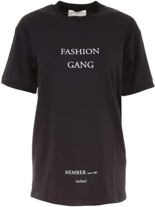 Ih Nom Uh Nit Fashion Gang T-shirt