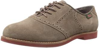 Bass G.H Co. Women's Enfield Oxford