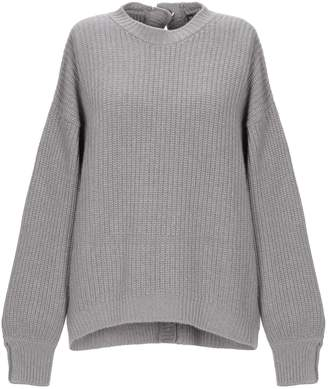 Eleventy Sweaters - Item 39982788AX
