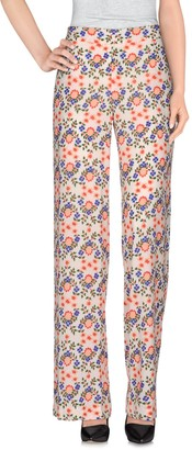 P.A.R.O.S.H. Casual pants
